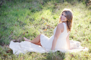 Brooke Senior 1
