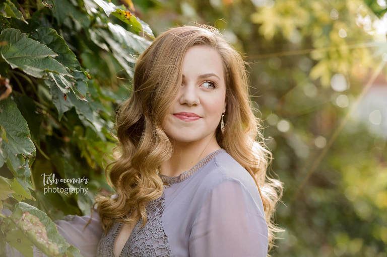 Senior-Photographer-Williamsport-PA