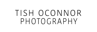 Tish O'Connor Photography – Williamsport logo